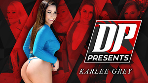 Karlee Grey & Brad Knight – DP Presents – Episode 11
