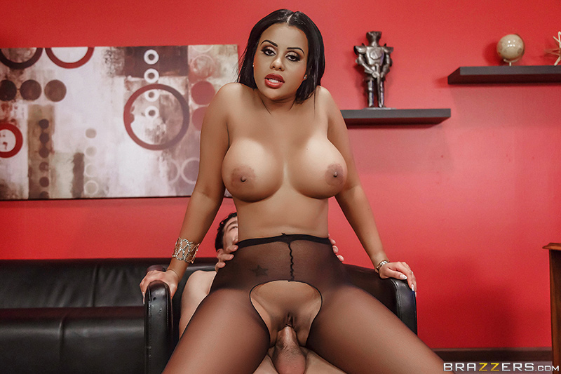 Love how www brazzers free video glad have