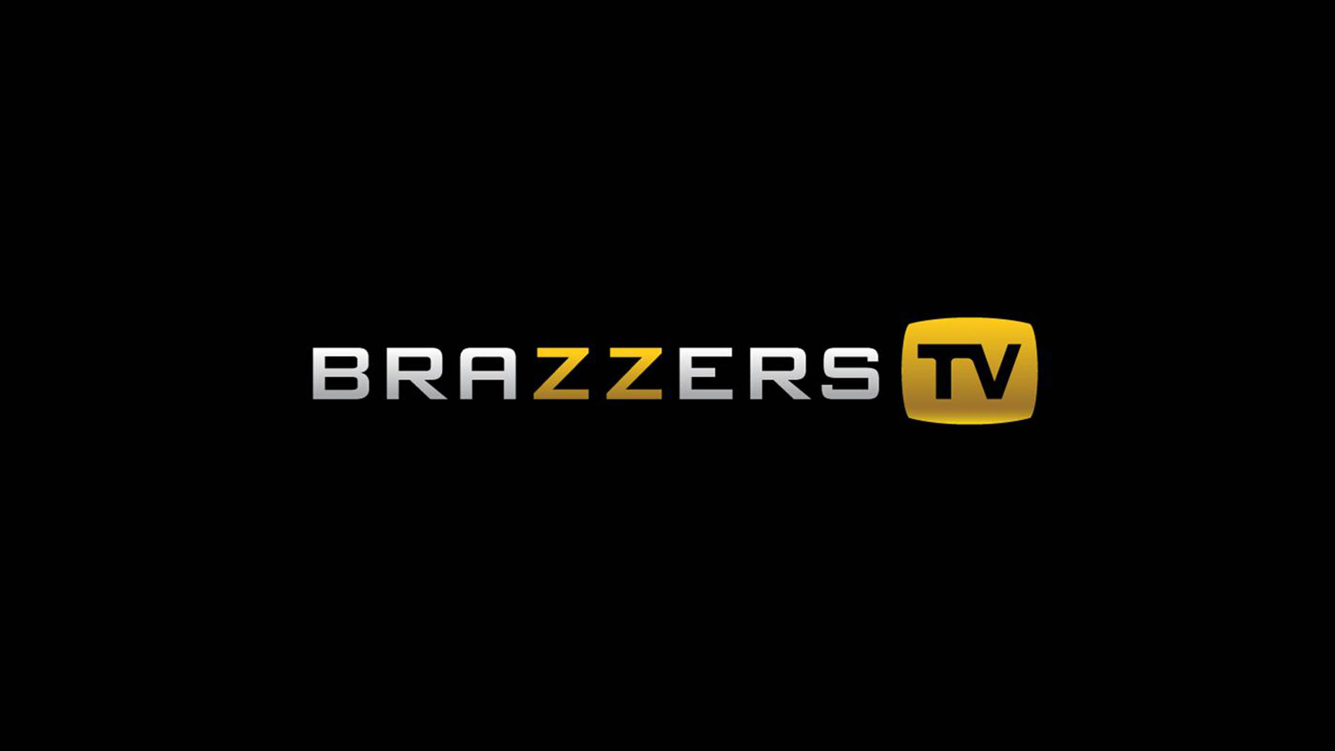 Watch BRAZZERS TV Live online