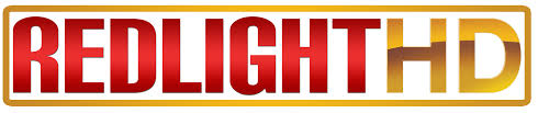 Redlight Tv HD Live online