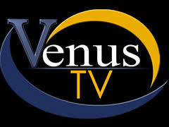 Venus TV Watch Live