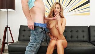 RealityKings – Aspen Rose Amazing Aspen FirstTimeAuditions