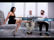 Audrey Bitoni – Unfinished Business – Real Wife Stories
