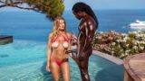 Mia Melano – A Perfect Vacation
