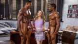 Karla Kush – Blacked Inc 2