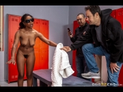 Jenna Foxx – Seeing Eye Dick – Brazzers Exxtra