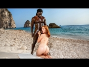 Jia Lissa – Go Ahead Have Fun
