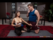 Lexi Luna – Heal Me, Feel Me – Milfs Like It Big