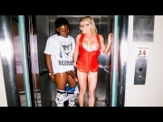 Cory Chase – The Chase Is On