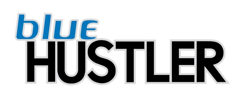 Blue Hustler TV Live Watch