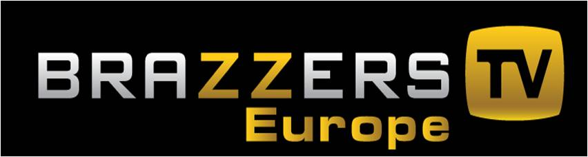 Watch BRAZZERS TV EUROPE Live online