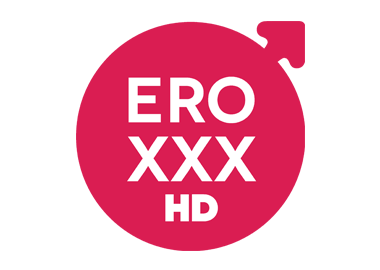 Eroxxx TV Live Watch