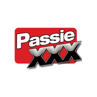Passie XXX TV Watch Live