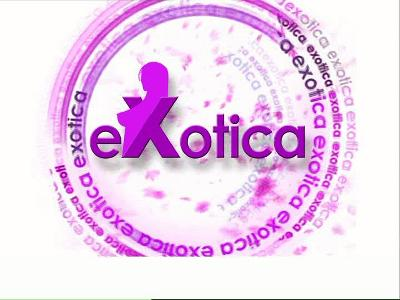 Exotica TV Live Watch