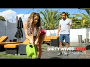 Emily Addison – Dirty Wives Club