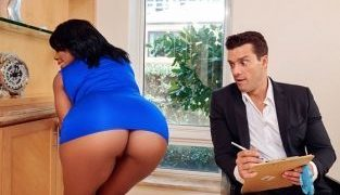 RealityKings – Dominique Marley Made To Order BigTitsBoss