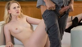 Babes – Lily Rader Can I Make It Up To You