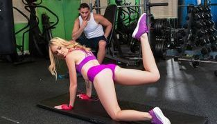 RealityKings – Mazzy Grace Body Blow Your Load TeensLoveHugeCocks