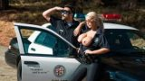 RealityKings – Bridgette B To Serve And Protect RKPrime
