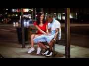 Emily Willis – All You For, Babe