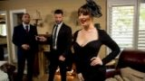 ElegantAnal – Dana Dearmond – Something Borrowed Something Blue Part 4