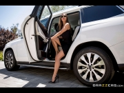 Desiree Dulce – Boned By The Butler: Part 1 – Brazzers Exxtra