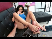 Gabriela Lopez – Gabriela is Your Girlfriend – Brazzers Exxtra