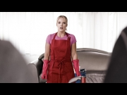 Candice Dare – No One Was Supposed To Be Here    – Brazzztube
