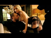 Mona Wales – Mona Gets To Play   – Brazzztube