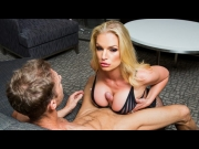 Rachael Cavalli – Tonights Girlfriend   – Brazzztube