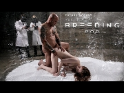 Maya Kendrick – The Breeding Pod   – Brazzztube