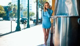 TushyRaw – Alicia Williams I Want You