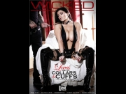 Romi Rain, Bridgette B, Casey Calvert, Maddy O Reilly & Aaliyah Love – He Loves Me In Collars And Cuffs   – Brazzztube