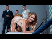 Cadence Lux – Pussy Projection   – Brazzztube