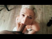 Eliza Jane – Horny Pigtails Chick Loves Cock – I Know That Girl   – Brazzztube