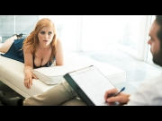 Penny Pax – What Dreams May Mean    – Brazzztube
