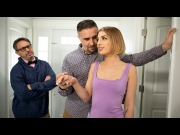Kristen Scott – Boning The Better Brother – Real Wife Stories   – Brazzztube