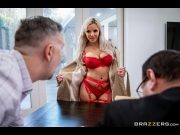 Nina Elle – Crawling To Another Cock – Real Wife Stories