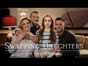 Dee Williams, Maya Kendrick – The Other Family   – Brazzztube