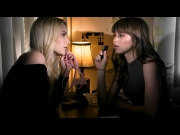 Kenna James, Riley Reid – The Case Of The Mysterious Panties   – Brazzztube