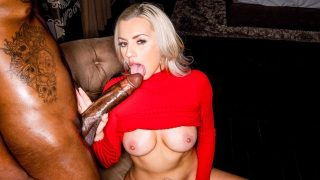 Lexi Belle – Night Out  – Brazzztube