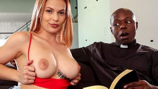 Sloan Harper – Accepting The Lord's Love – BangBros18  – Brazzztube