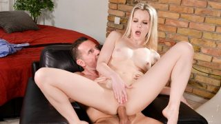 Rose Delight – Orgasmic Anal And Gaping  – Brazzztube