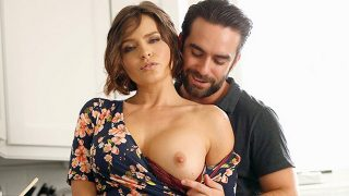 Krissy Lynn – It's A Natural Thing For Krissy   – Brazzztube