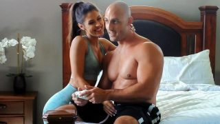 Catalina Ossa – RK At Home: Catcalling Catalina – RKPrime  – Brazzztube