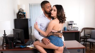 Isabella Nice – Let Me Thank You For Your Help  – Brazzztube
