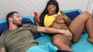 Ms London – Wake Up And Fuck Me! – RKPrime  – Brazzztube