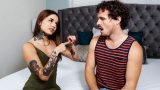 Vanessa Vega – Don't Tell My Wife I Buttfucked Her Best Friend  – Brazzztube