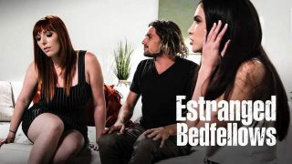 Tyler Nixon, Jane Wile – Extranged Bedfollows  – Brazzztube