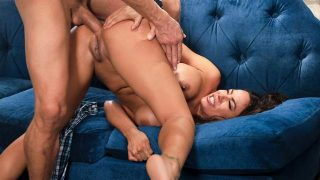 Luna Star – Red Flags – BrazzersExxtra  – Brazzztube